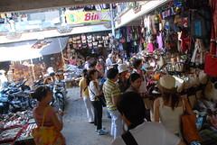 20100618-22峇里島浪漫行572