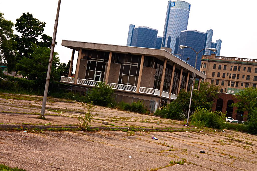 View-towards-downtown--Detroit-2