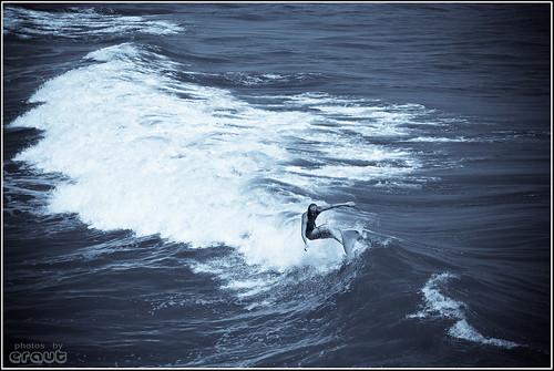 ocean beach nc waves surfer northcarolina surfing surfboard atlanticocean oceanisle oceanwater oceanislebeachnc tamron1750f28 eos400d canondigitalrebelxti