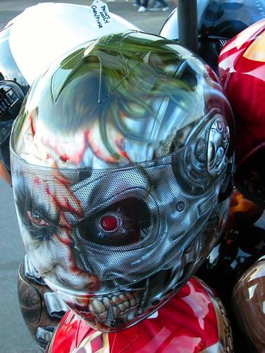 Custom Motorcycle Helmets 375 x 500 · 201 kB · jpeg