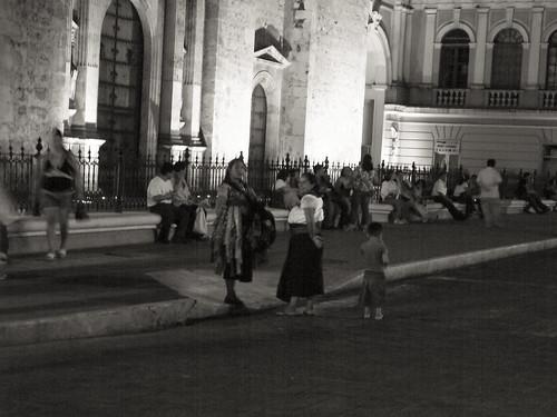 Muy noble y muy leal, ciudad de Mérida [DSC00643]