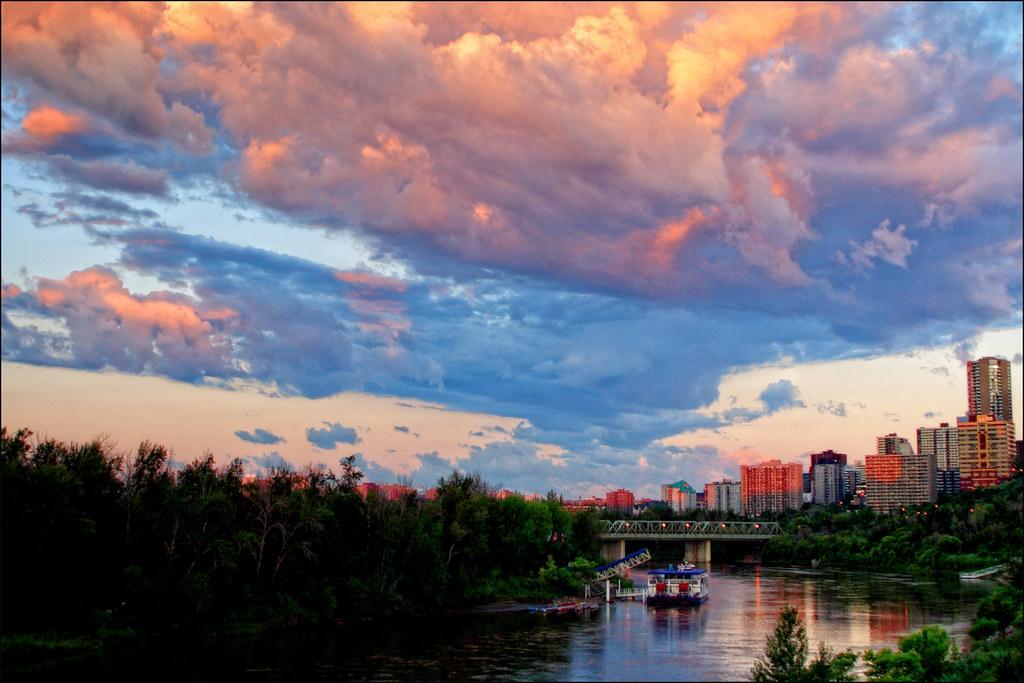 72a Ave NW, Edmonton, AB T6B 2J1, Canada Sunrise Sunset Times