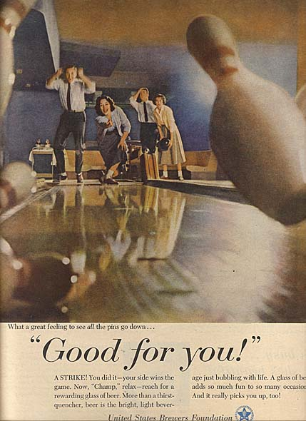 USBF-bowling-1959