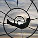 Descanso en Cabo Homme 2 by A un click