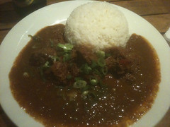 stew, curry, japanese curry, produce, food, dish, soup, cuisine, gumbo,