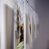 photos. object gallery. small stories, big picture. by gematrium