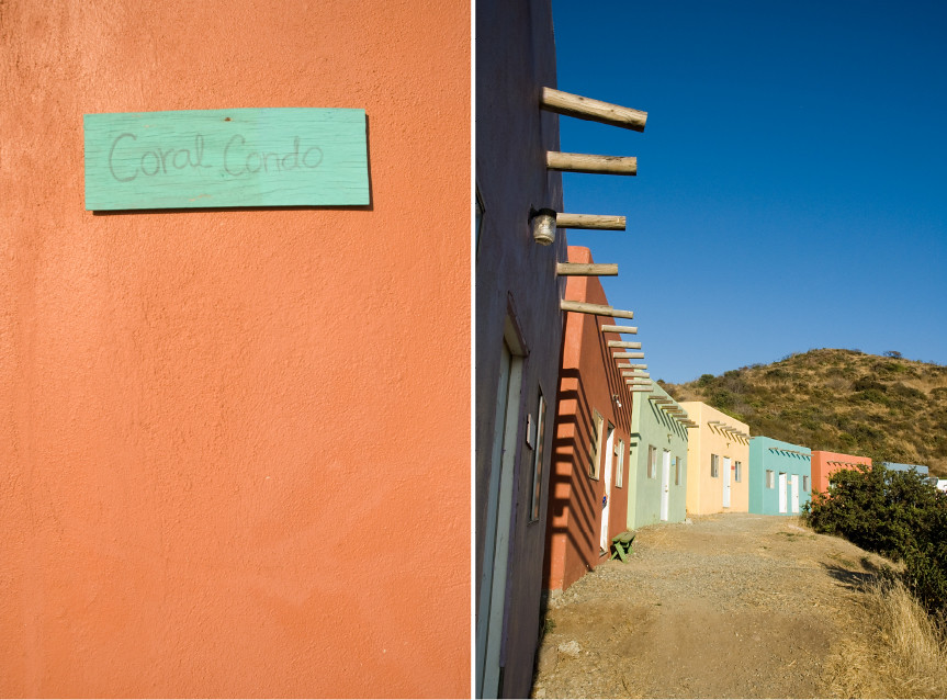 Caroline maxcy photography la misi n mexico for Door of faith orphanage