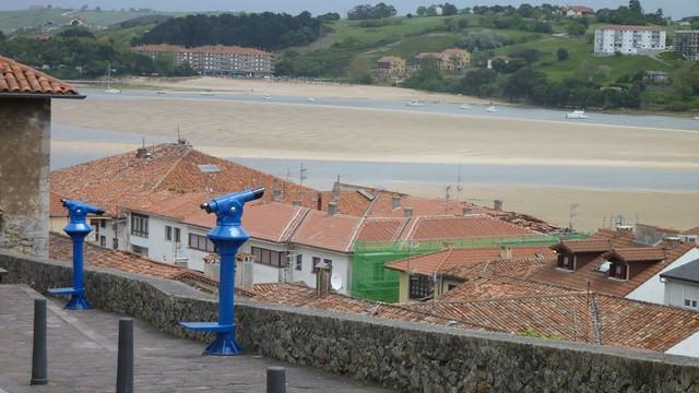 092-San Vicente de la Barquera