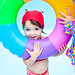 Billi Jade swimwear range by poppy smiles