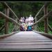 Sul ponte.. by ⓜⓘⓖⓤⓔⓛ