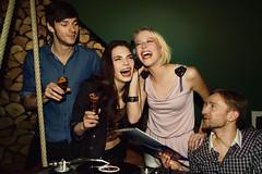 Geselliger_Abend_mit_Freunden