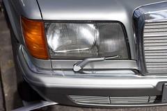automobile, automotive exterior, vehicle, mercedes-benz w124, grille, bumper, land vehicle,