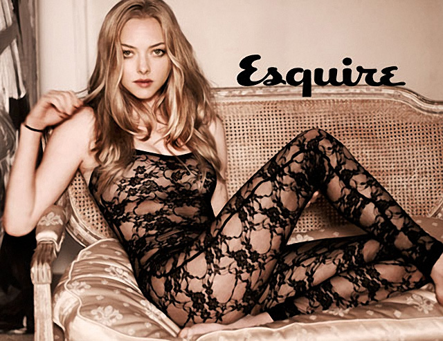 gallery_enlarged-amanda-seyfried-esquire-magazine-03162010-05