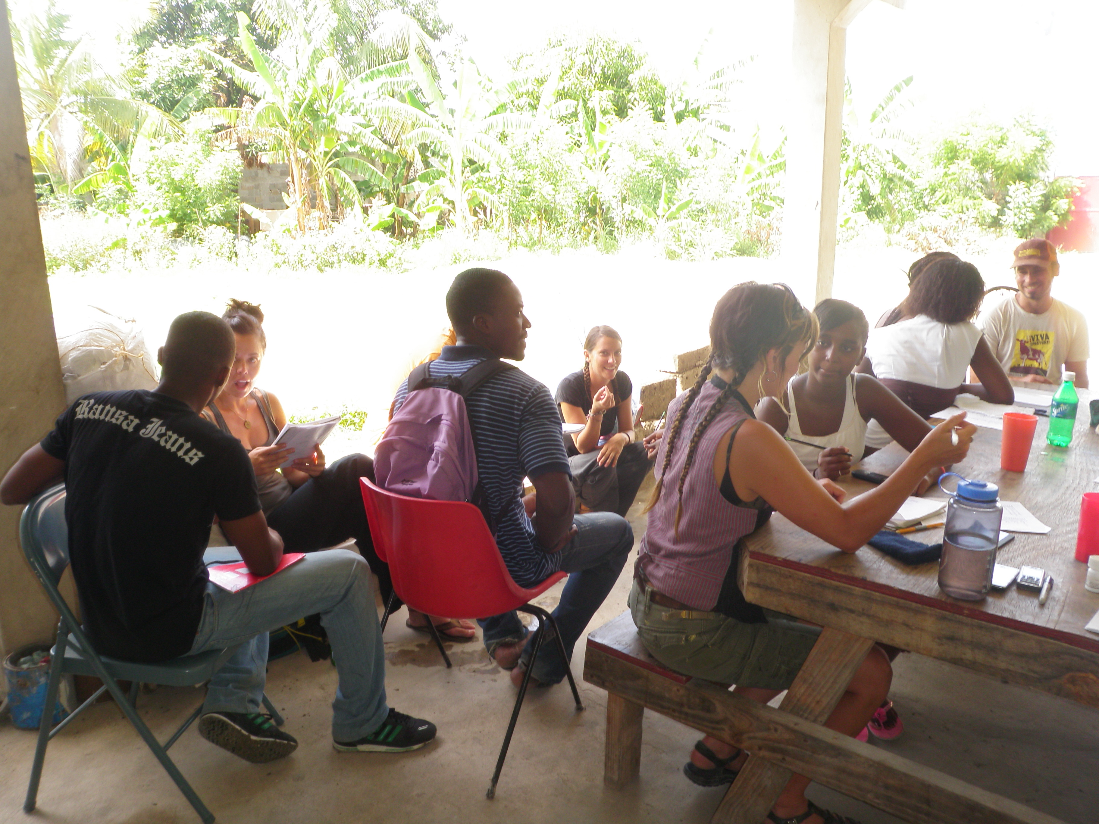Original Volunteers Student Room Site Www Thestudentroom Co Uk