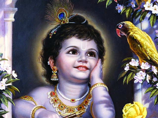 gatir bharta prabhuh saksi nivasah saranam suhrt prabhavah pralayah sthanam nidhanam bijam avyayam
