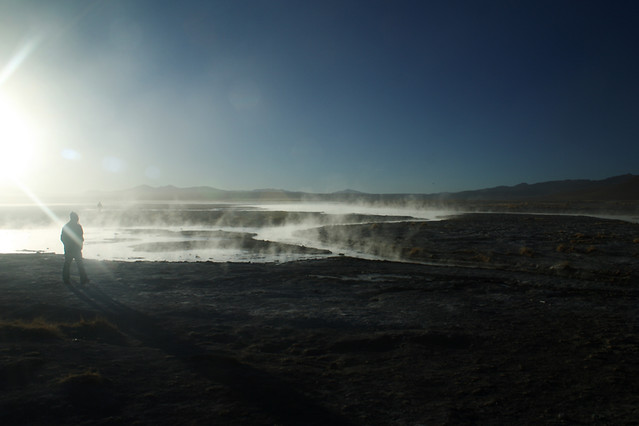 Photo:Salar de Uyuni By:macield