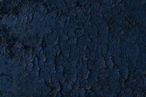 Free Texture Digital Grunge 20