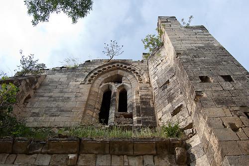 El Monasterio Bonaval