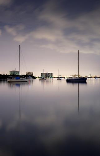 image_pelican_harbor_marina
