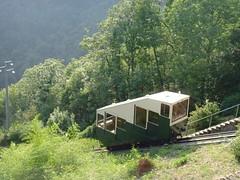 036 MV-Alpentour 2010 - Santa Maria del Monte
