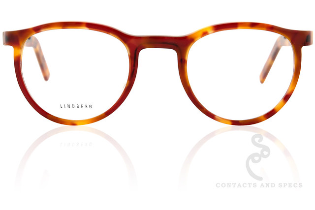 best place to buy glasses online  your glasses