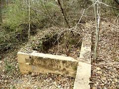 Elkin Valley Mills,Elkin River, Elkin & Alleghany Railroad, Big Elkin Creek, Elkin NC, Elkin Park
