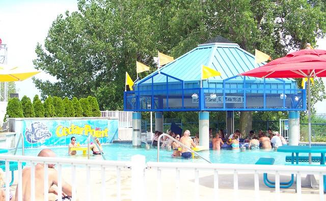 Cedar Point Bar And Kitchen Twitter