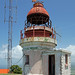 Disused Lighthouse, St Lucia