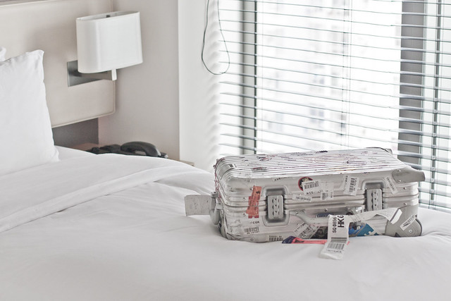 rimowa topas aluminum silver cabin trolley iata flickr. Black Bedroom Furniture Sets. Home Design Ideas
