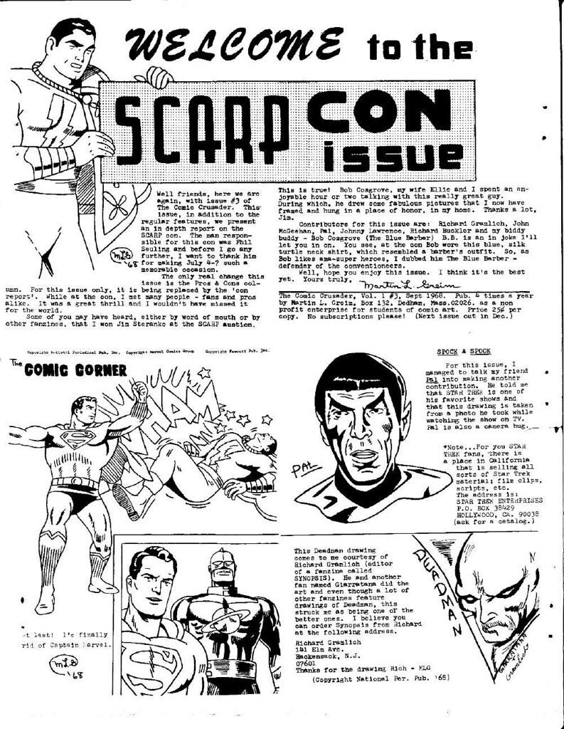 comiccrusader03_02