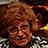 Betty Smith - @Betty J. Hunter-Smith - Flickr