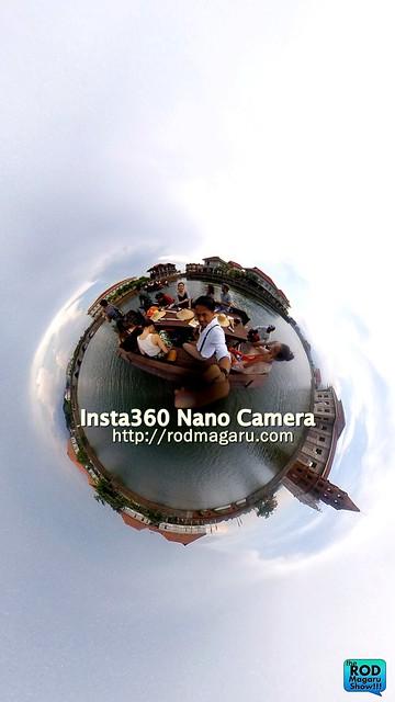 Insta360 photo002