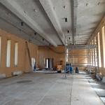 02-06-2017 - Visite de la Pré-Fabrique de l'innovation - 007