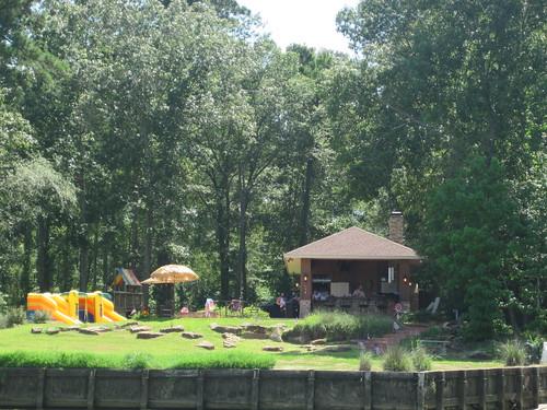 July4th17 Lake Livingston (88)