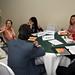 1ª Reunión Buenas Prácticas COPOLAD Alternativas prisión Costa Rica 2017 (153)