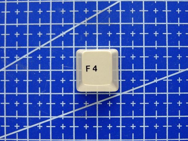 FUJI20170628T235725, Fujifilm FinePix S6000fd