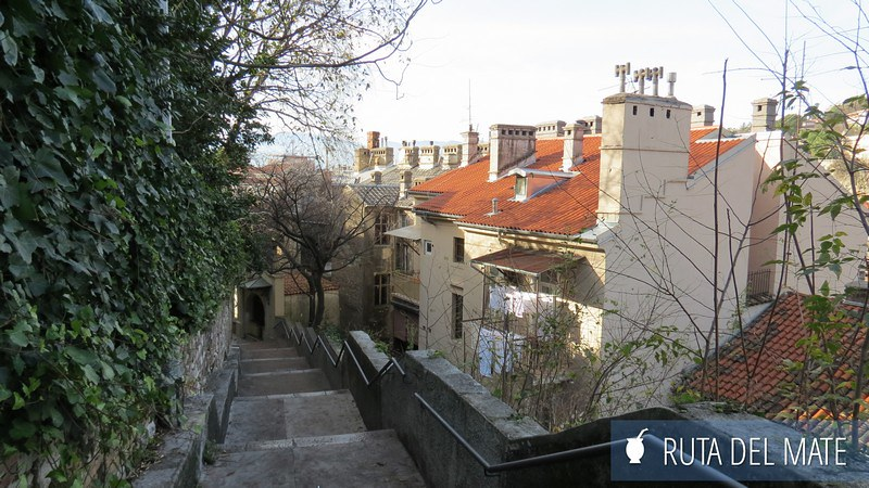 Trsat Croacia (11)