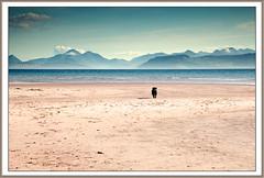 Isle of Skye_IMG_5378_Frame