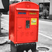 PosBox @ Butterworth by WeeKit