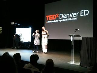 TedxDenverEd