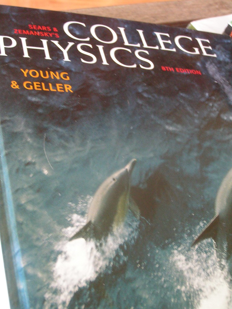 1st year physics | When I bought them Dal book store charged