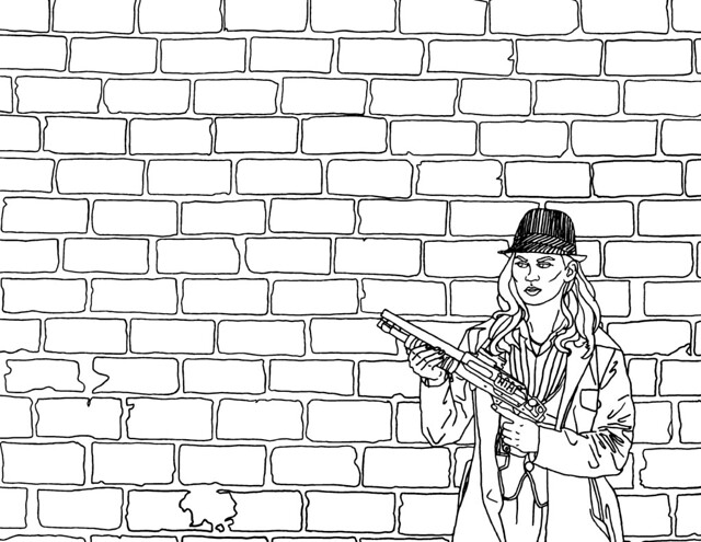 h r block lego coloring pages - photo #27