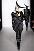 Hausach Couture - Mercedes-Benz Fashion Week Berlin AutumnWinter 2010#26