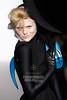 Hausach Couture - Mercedes-Benz Fashion Week Berlin AutumnWinter 2010#28