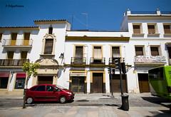 Cordoba - Spain