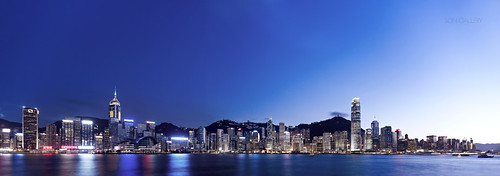 ocean blue light sunset sea urban panorama skyline night digital skyscraper spectacular landscape geotagged hongkong harbor landscapes scenery cityscape central wide grand scene glorious sight 香港 brilliant 日落 九龍 impressive magichour imposing victoriaharbour cambo 晚霞 中環 維多利亞港 天星碼頭 黃昏 p45 尖沙咀 phaseone digitalback 39megapixels highresolutions cambowideds