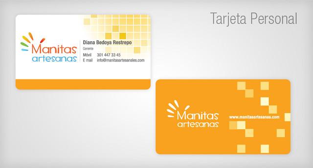 artesanales-tarjeta-personal-2
