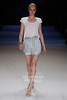 KAVIAR GAUCHE - Mercedes-Benz Fashion Week Berlin SpringSummer 2011#20