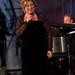 Sandi Patty Christmas LIVE 3