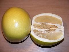 citrus, yuzu, fruit, food, sweet lemon, bitter orange, juice,